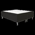 En god seng giver dig en god start (foto dunlopilo.dk)